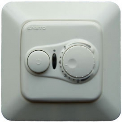 Терморегулятор NEOCLIMA ECO10FJ.